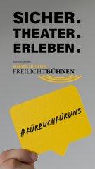 SICHER_THEATER_ERLEBEN_hoch_VDF.jpg